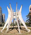 Shcholkine - monument.jpg