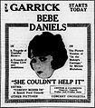 She Couldn't Help It (1920) - 1.jpg