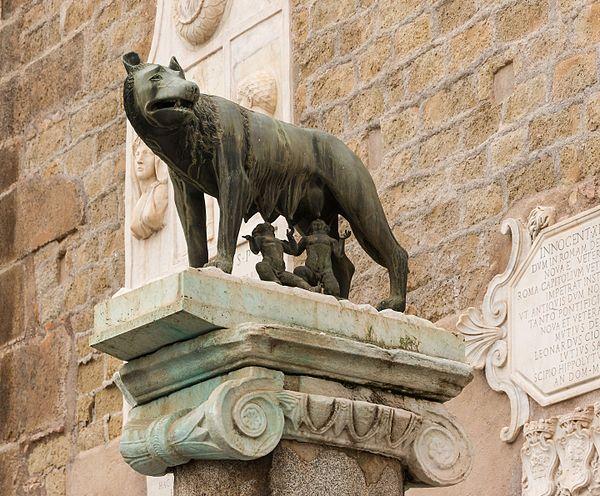 Trieste seneca latino dating