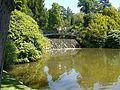 Sheffield Park Gardens - panoramio - PJMarriott (3).jpg