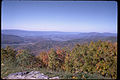 Shenandoah National Park SHEN9172.jpg