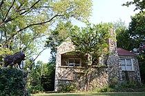 Sherman Bates House.JPG