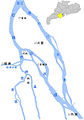 Shibansha Watercourse in Xinhui, Guangdong, China.jpg