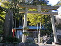 Shidori Shrine.JPG