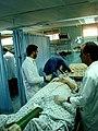 Shifa Medical Complex ICU.jpg