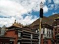 Shigatse, Tibet- 45883313.jpg