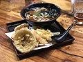 Shige Sushi and Izakaya - Nov 2019 - Stierch 03.jpg