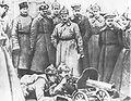 Shikhlinski-Veisov-Frunze-Karaev 1925.jpg