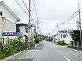 Shimofujisawa Semine, Kurihara-shi, Miyagi-ken 987-2200, Japan - panoramio (1).jpg