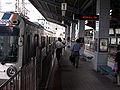 Shin-Shizuoka Station.jpg