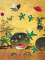 Shin.Saimdang-Chochungdo-03.jpg