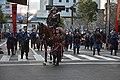 Shingen-ko Festival 201904c.jpg
