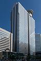 Shinjuku-i-Land-Tower-01.jpg