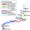 Shinkansen map en.png