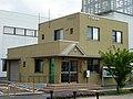 Shinshu-Nakano-ekimae Koban.jpg