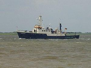 Ship Hydrograf 2012-06-17.jpg