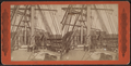 Shipping, from Robert N. Dennis collection of stereoscopic views.png