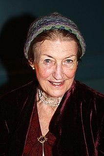 Shirley Hazzard Australian-Anglo-American novelist, short story writer, memoirist, non-fiction writer