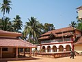 Shiroda Mauli Mandir area in Sindhudurg Distt. - panoramio.jpg