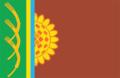 Shirokivskiy rayon prapor.png