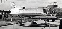 Short SC.1 Farnborough 1958.jpg