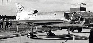 Short SC.1 Farnborough 1958.jpg