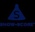 Show-Score Logo.png