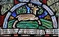 Shrewsbury Cathedral (23979396018).jpg