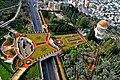 Shrine of the Báb in Haifa 6801-11.jpg