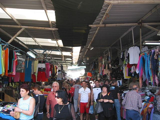 Carmel Market_3
