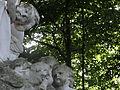 Siary zespół pałacowo-parkowy park nr A-201 (16).JPG