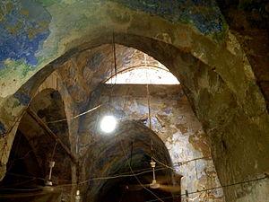 Sidon synagogue 2012.jpg