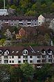 Siegen, Germany - panoramio (1007).jpg