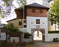 Sieghartstein Neumarkt schanzhaeusl3.jpg