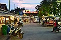 Siem Reap Art Center Night Market, 2018 (02).jpg