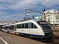 Siemens desiro Romania(2014.10.04) (15274434660).jpg