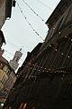 Siena banchidisopra natale.jpg