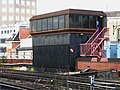Signal box, London Bridge station - geograph.org.uk - 1034637.jpg