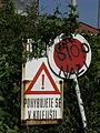 Signs and graffiti.JPG