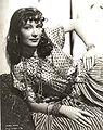 Sigrid Gurie in Algiers (1938).jpg
