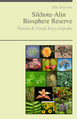 Sikhote-Alin Biosphere Reserve Plantae And Fungi Encyclopedia.png