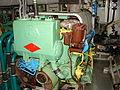 Silnik Wola75H12.JPG