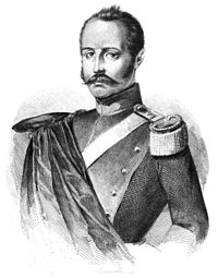 Silvati, Giuseppe.jpg