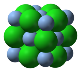 Silver-chloride-3D-ionic.png