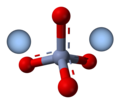 Silver-chromate-3D-balls-ionic.png