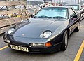 Silver Porsche 968 1993.jpg