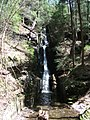 Silver Thread Falls - Pennsylvania (5678117344).jpg