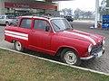 Simca Aronde 1300 Cab 1962.jpg