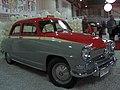 Simca aronde 1954 06011701.jpg