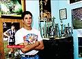 Simeone 1988.jpg